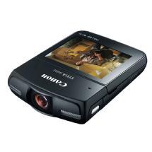 Canon VIXIA Mini Camcorder (Black)