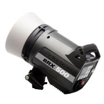 Elinchrom BRX 500 Monolight Flash Unit