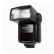 FL120 TTL Bounce Flash For Nikon