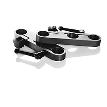 Monitors in Motion Clamps (Set of 2) Image 0