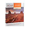Entrada Rag Bright 190 Matte Paper 4x6 in. (50 Sheets)
