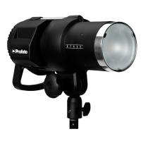 Profoto | B1 500 Air TTL Battery Powered Monolight | 901094