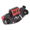 Peak Design | CapturePRO Camera Clip with MICROplate | CCC20PM