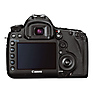 EOS 5D Mark III Digital SLR Camera with 24-70mm f/4.0L IS USM Lens Thumbnail 5