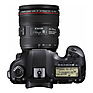 EOS 5D Mark III Digital SLR Camera with 24-70mm f/4.0L IS USM Lens Thumbnail 4