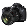EOS 5D Mark III Digital SLR Camera with 24-70mm f/4.0L IS USM Lens Thumbnail 1