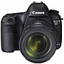 EOS 5D Mark III Digital SLR Camera with 24-70mm f/4.0L IS USM Lens Thumbnail 0