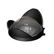 BigEye Wide-Angle Lens for FP7000 / FP7100 / FG15 Underwater Housings