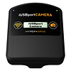 Sanho | iUSBportCAMERA Wireless Transmitter for Select Canon and Nikon DSLR Cameras | SAHDCM