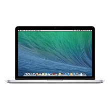 Apple 13.3 In. MacBook Pro Notebook Computer with Retina Display 2.4GHZ (128GB)