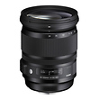 24-105mm f/4 DG OS HSM Lens for Nikon DSLR Cameras