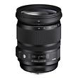 24-105mm f/4.0 DG OS HSM Lens for Sony DSLR Cameras