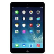 Apple 16GB iPad Mini with Retina Display (Wi-Fi Only, Space Gray)