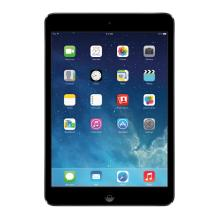 Apple 32GB iPad Mini with Retina Display (Wi-Fi Only, Space Gray)