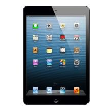 Apple 64GB iPad Mini with Retina Display (Wi-Fi Only, Space Gray)