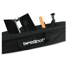 Westcott Ice Light Pack Kit