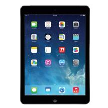 Apple 128GB iPad Air (AT&T, Space Gray)