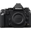 Nikon Df Digital SLR Camera Body (Black)