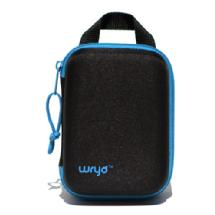 Wryd Scout Single Camera Accessory Case For GoPro (Black)