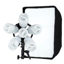 Westcott Spiderlite TD6 16x22 In. Softbox Kit