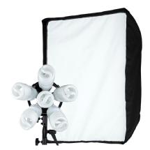 Westcott Spiderlite TD6 24x32 In. Softbox Kit