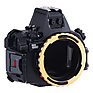 RDX-100D Underwater Housing for Canon EOS Rebel SL1 Digital SLR Camera Thumbnail 0