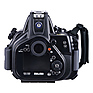 RDX-100D Underwater Housing for Canon EOS Rebel SL1 Digital SLR Camera Thumbnail 3