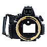 RDX-100D Underwater Housing for Canon EOS Rebel SL1 Digital SLR Camera Thumbnail 2