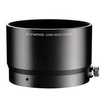 Olympus LH-61F Lens Hood (Black)