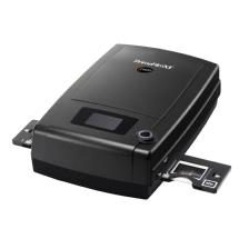 Pacific Image Prime Film XE Film Scanner