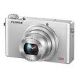 XQ1 Digital Camera (Silver)
