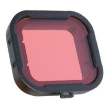 Polar Pro Magenta Glass Dive Filter for GoPro HERO3+ Housing