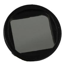 Polar Pro Glass ND Filter for GoPro HERO3+ Housing and Skeleton Frame