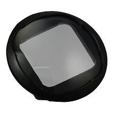 Macro Lens for GoPro HERO3+ Waterproof Housing Image 0