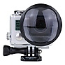 Macro Lens for GoPro HERO3+ Waterproof Housing Thumbnail 2