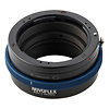 NovoFlex | Adapter for Pentax K Lens to Sony NEX Camera | NEXPENT