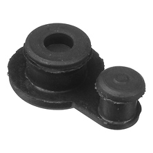 Camera Screw Stopper for Select Quick Release Plates Image 0