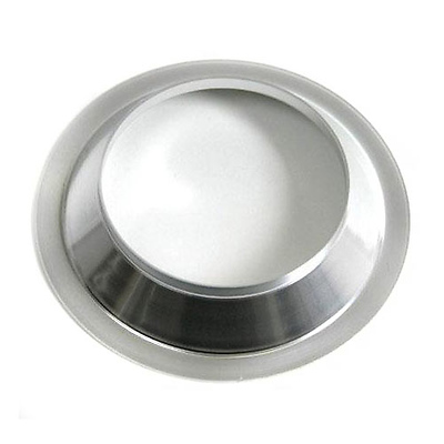Wafer Adaptor for White Lightning/Balcar Image 0