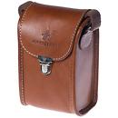 Hasselblad | Stellar Leather Camera Case (Brown) | 3012430