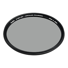 58mm Zeta EX Circular Polarizer Filter Image 0