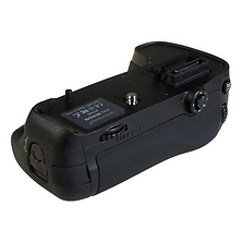 Vertical Control Power Grip for Nikon D7100 Image 0