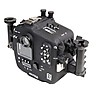Aquatica A1Dcx Pro Underwater Housing for Canon EOS-1D C and EOS-1D X Thumbnail 2