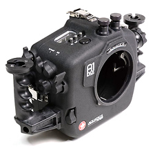 Aquatica A1Dcx Pro Underwater Housing for Canon EOS-1D C and EOS-1D X Image 0