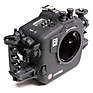 Aquatica A1Dcx Pro Underwater Housing for Canon EOS-1D C and EOS-1D X Thumbnail 0