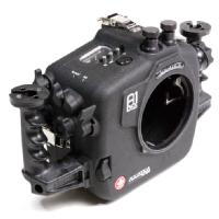 Aquatica | Housing for Canon EOS 1DX and EOS 1DC | 1DCAQ