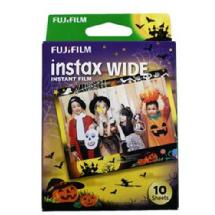 Fujifilm Instax Wide Halloween Film (10 Exposures)