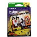 Fujifilm | Instax Wide Halloween Film (10 Exposures) | 16267519