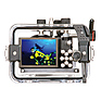 Underwater Housing for Sony Cyber-shot DSC-RX100 II Digital Camera Thumbnail 1