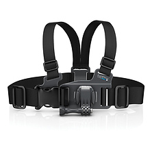 Jr. Chesty Chest Mount Harness Image 0