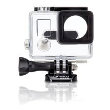 GoPro HERO 3 / HERO 3+ Standard Housing